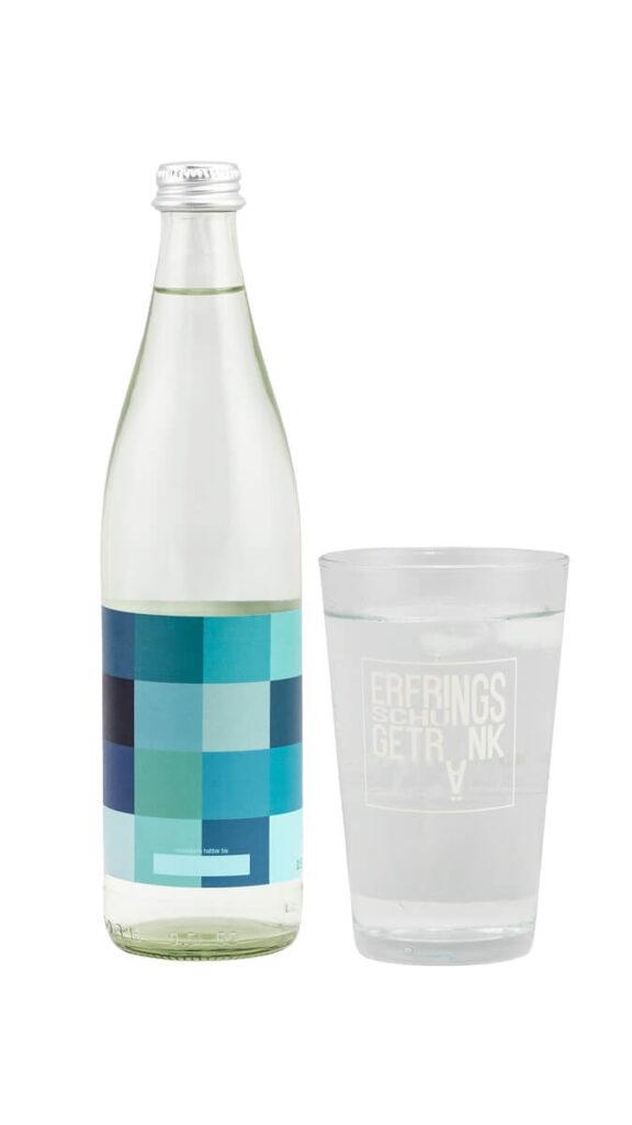Wasser+Glas